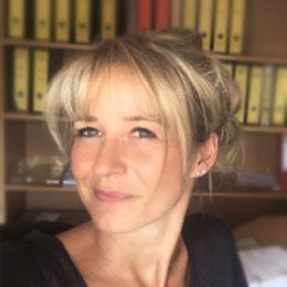 Julia Fessel